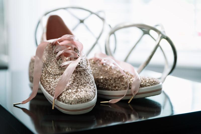 Flannery Wedding 1 Getting Ready - 2 - _ADP5270.jpg