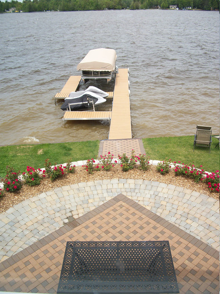 Wixom Lake