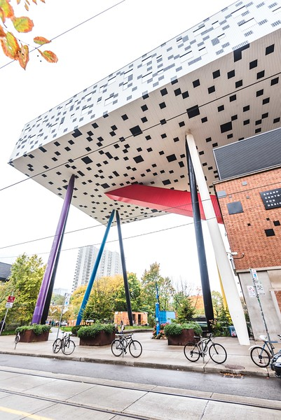 Art college Toronto-59.JPG