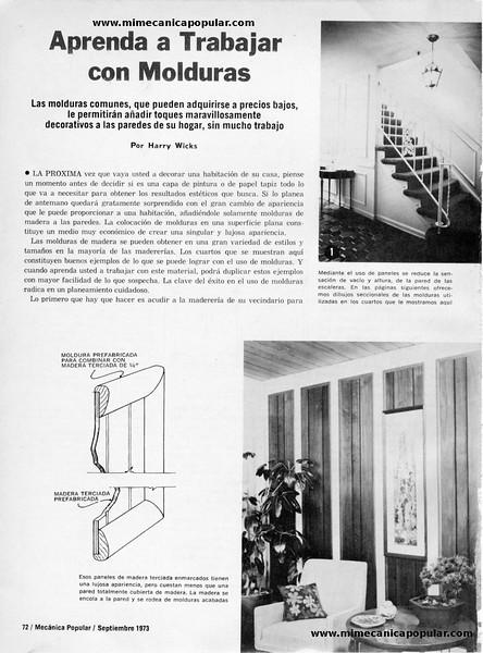 aprenda_trabajar_molduras_septiembre_1973-0001g.jpg