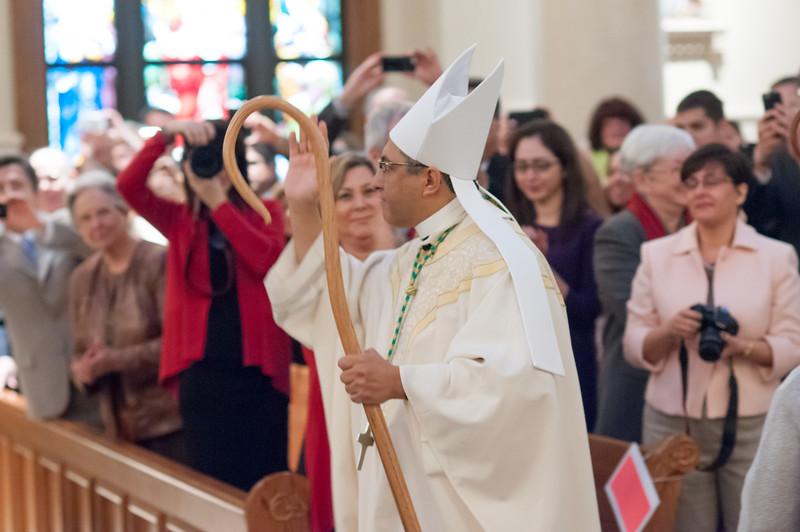 Ordination-141.jpg