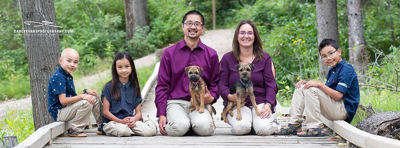 Lee Family-4754-4.jpg
