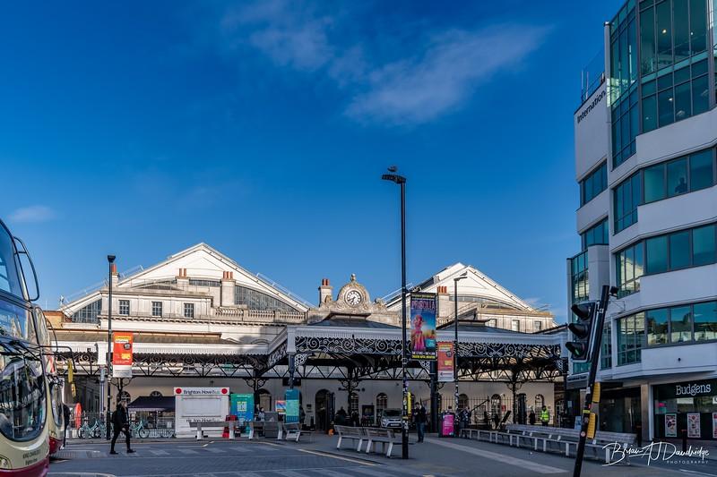 Brighton-5802.jpg
