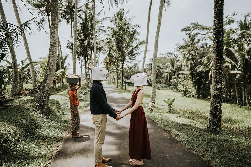 MJ&Alex Bali elopement wedding -31858.jpg