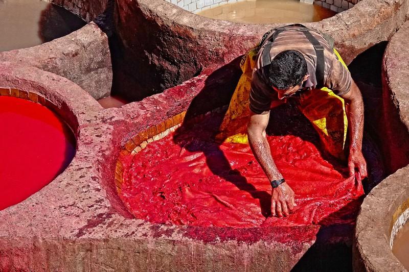 tannery  fez morocco 2018 copy5.jpg
