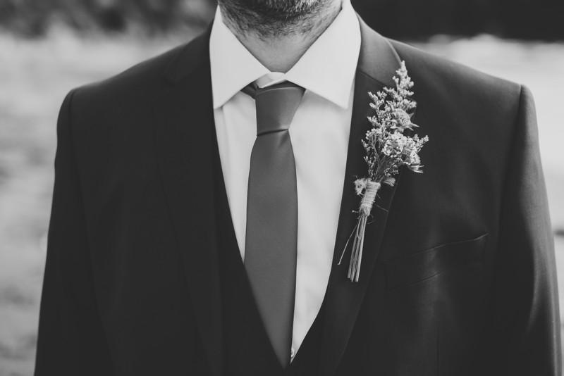 200-H&A-Wedding.jpg