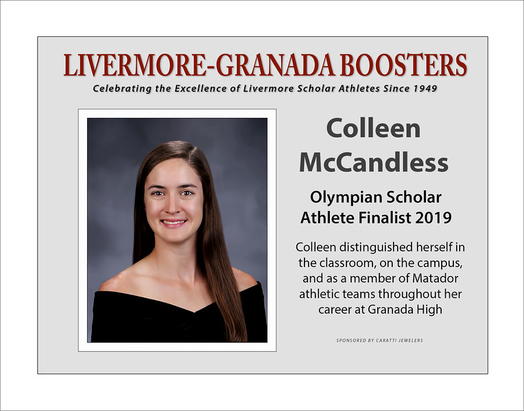 McCandless Colleen GHS 2019.jpg