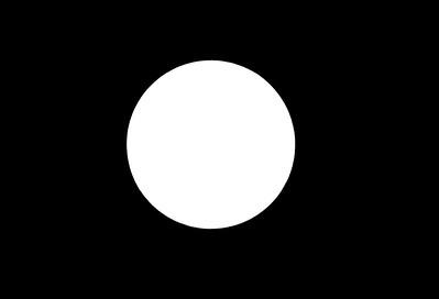 Solar Eclipse 2017 Houston Texas