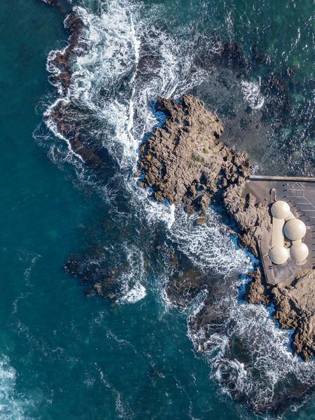 Warrnambool-JULY2018-Drone-Breakwater.jpg