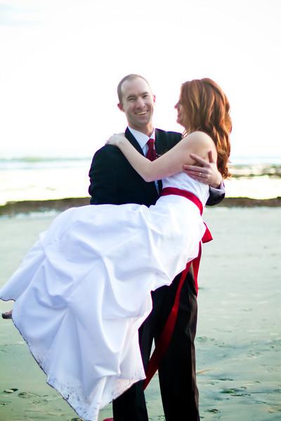 Tracy and Ian's Wedding-617.jpg