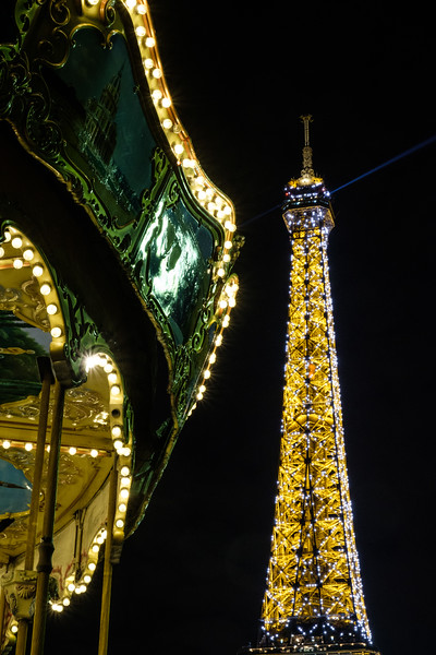 20170421-23 Paris 302.jpg