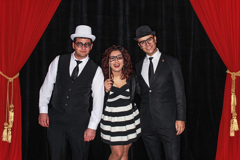 The St. Regis Aspen Employee Appreciation Party 2015-SocialLight Custom Photo-19.jpg
