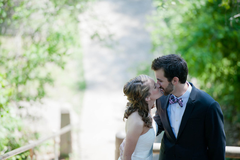 jake_ash_wedding (226).jpg