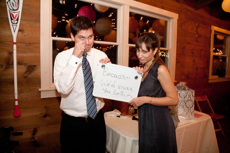 Rachel & Vic Wedding Weekend-5439.jpg