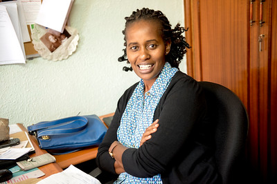 EGPAF-Nairobi