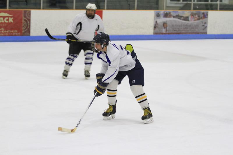Memorial Hockey Game-113.jpg