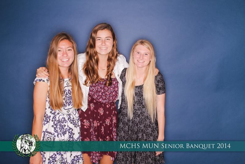 MCHS MUN Senior Banquet 2014-173.jpg