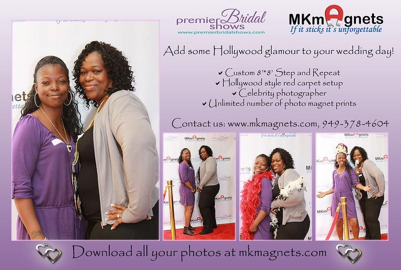 MK Hollywood Glamour (81).jpg