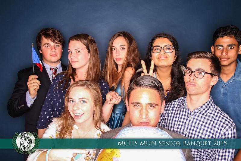 MCHS MUN Senior Banquet 2015 - 123.jpg