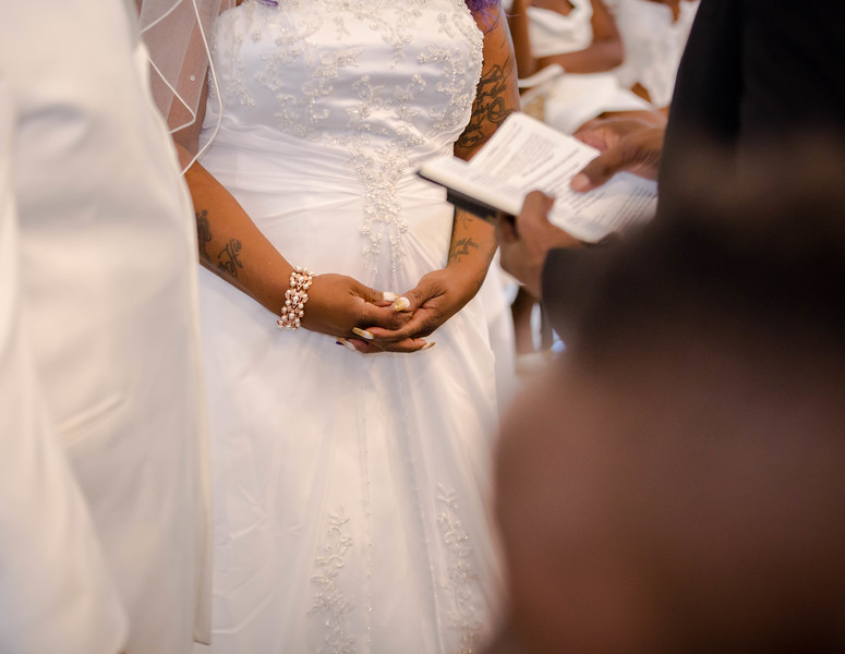 Latandra & Jim Wedding-116.jpg