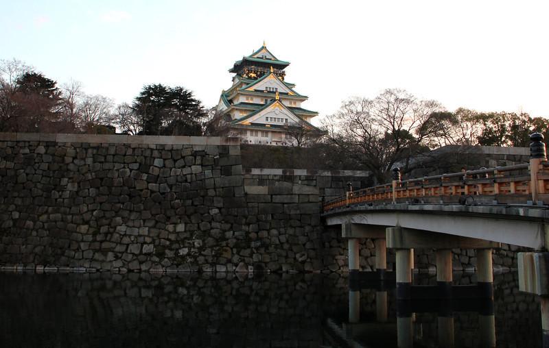 Japan 2012 f034.JPG