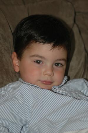 Ethan 10-9-08