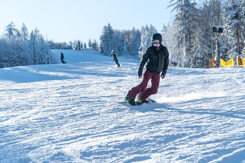 2019-12-06_SN_KS_December Snow-05104.jpg