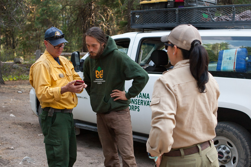 Aug 30 Safety Escort for Montana Conservation Crew-1.jpg