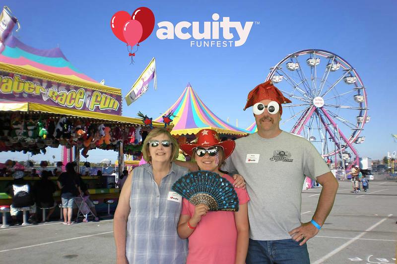 6-8-19 Acuity Funfest (103).jpg