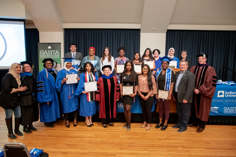 04 December 2019-Hispanic Global Graduation-5703.jpg