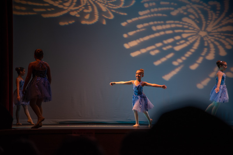 dance-recital-62.jpg