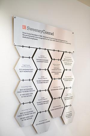 2019-05-22-Sweeney-Conrad-Product-Website-Edited
