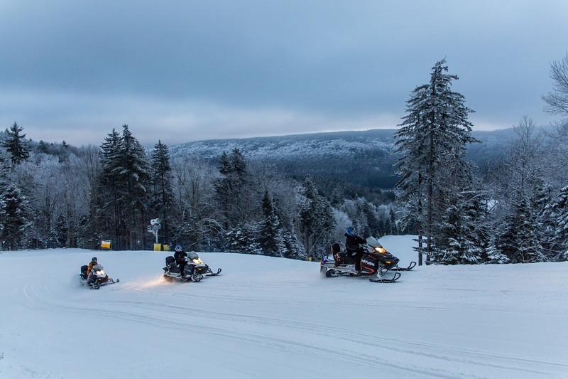 2020-01-27_SN_KS_Snowmobiles-9927.jpg