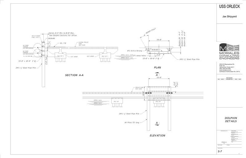 20201008_DDRB AGENDA PACKET_Page_121.jpg