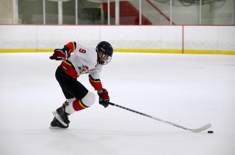 130113 Flames Hockey-286.JPG