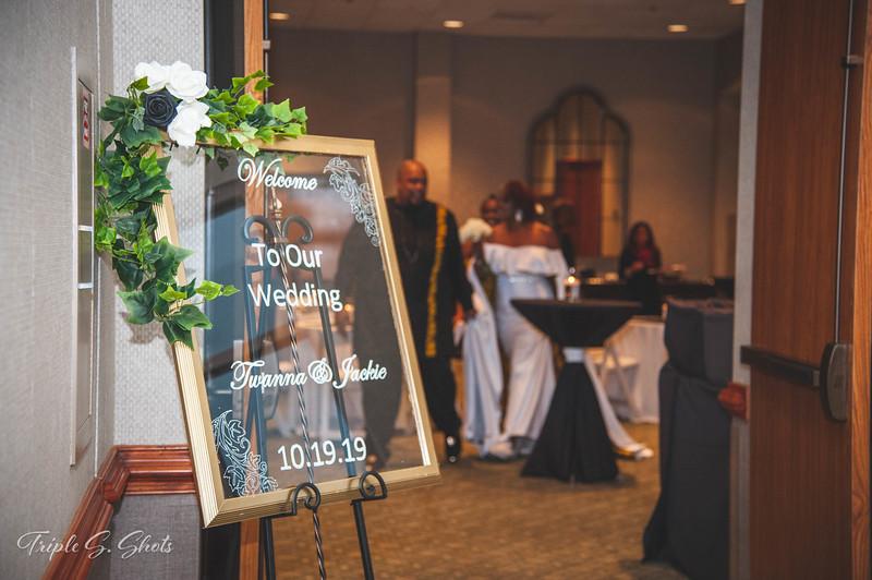Cooper Wedding Edits-329.JPG