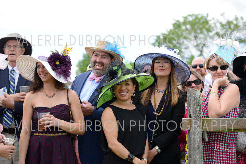 Valerie Durbon Photography Hats 21w.jpg