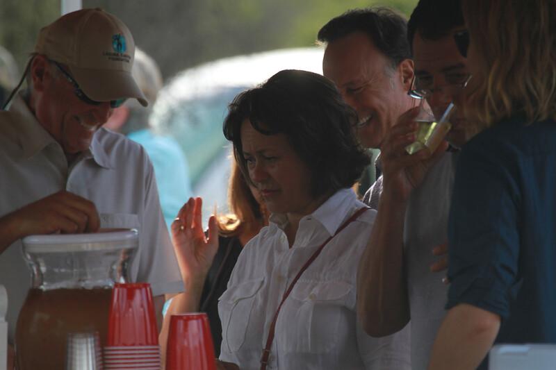 Laguna-Canyon-Foundation-25th-Anniversary-Celebration-Jesse-Brossa_114.jpg