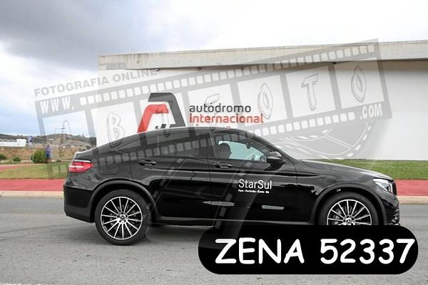ZENA 52337.jpg