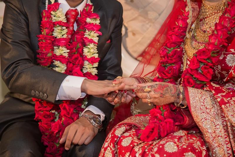 Nakib-00501-Wedding-2015-SnapShot.JPG