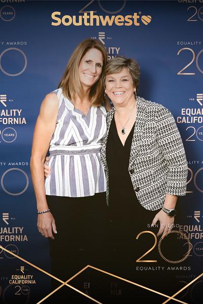 Equality California 20-782.jpg