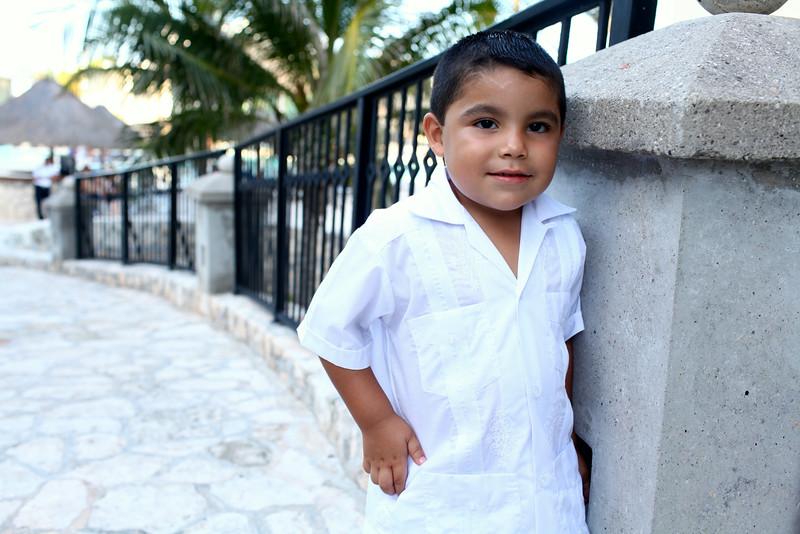 Familias PdP Cancun019.jpg