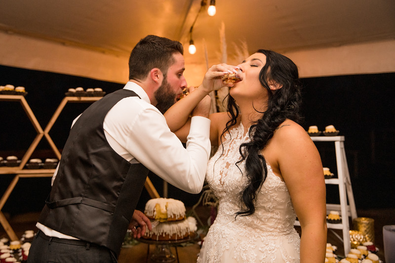 KaylaDusten-Wedding-0619.jpg