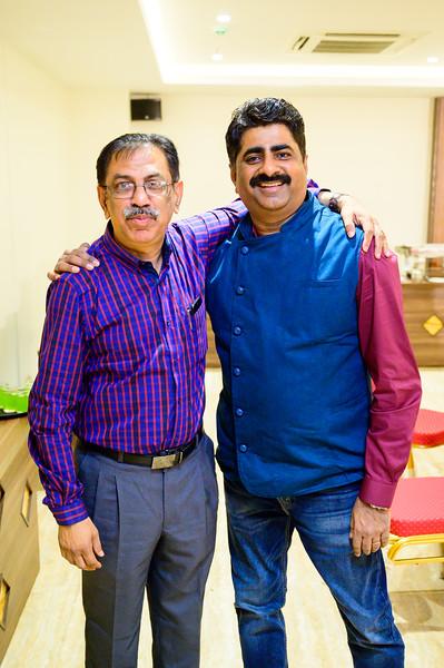 2019-12-Ganesh+Supriya-3864.jpg