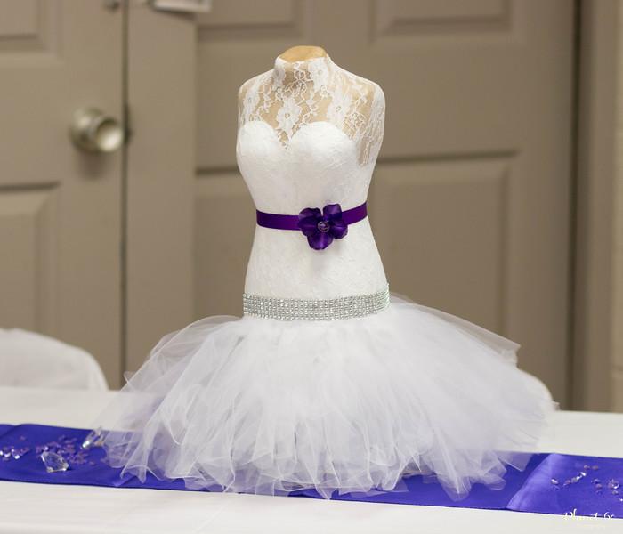 Quatilca bridal shower-7.jpg