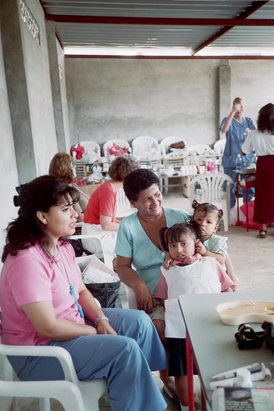 Ecuador 024.JPG
