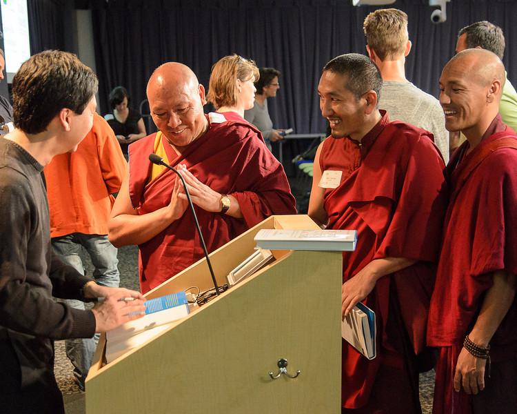 20120424-CCARE monks Google-3642.jpg