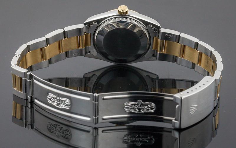 Rolex-4119.jpg