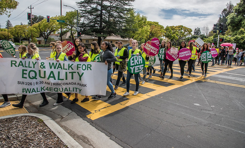 WalkForEquality_ChrisCassell-6970.jpg