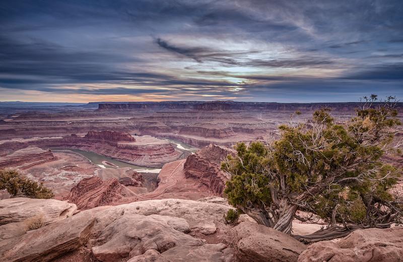 DSC_4108-Edit Dead Horse Point Sunset-4.jpg